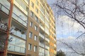 Prodej bytu 2+kk/sklep (44,3 m<sup>2</sup>), Praha 4-Modřany, 2 700 000 Kč