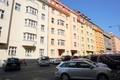 Prodej bytu 3+kk/lodžie/sklep, Praha 3 - Vinohrady, 9 990 000 Kč