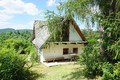 Prodej dvou chat, Budín, Samopše, okr. Kutná Hora, 3 800 000 Kč