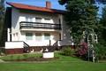 Prodej vily, Průhonice, Praha - západ, ul. Chrpová, 19,100.000 Kč
