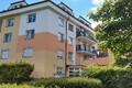 Prodej bytu 3+kk/balkon/sklep/garáž, Praha 8-Libeň, 10 990 000 Kč
