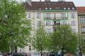 Prodej bytu 2+kk/balkon/sklep(69 m<sup>2</sup>),Praha 10,Oblouková,4 750 000